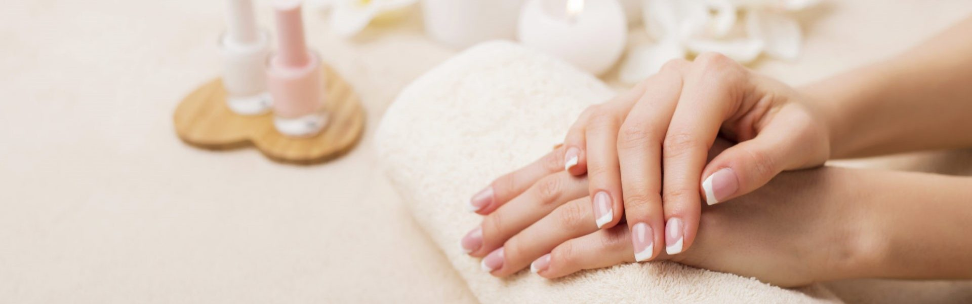 manicure-a-secco